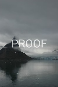 Svalbard, Norway (396)