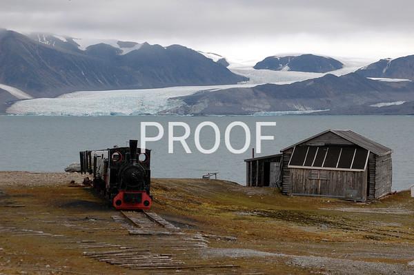 Svalbard, Norway (14)