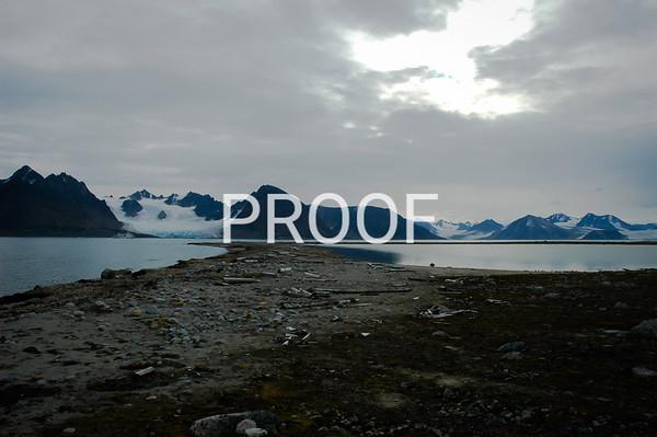 arctic-5