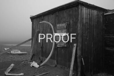 Svalbard, Norway (394)