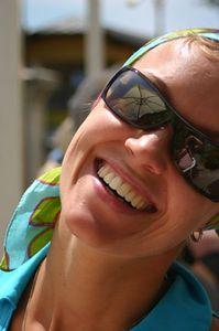 Naeratus Itaalias