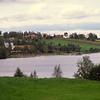 Berg, Storsjön