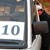 Bus 10*