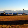 Stadium*