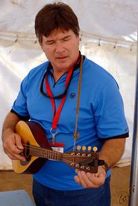 Kurt Tuning*