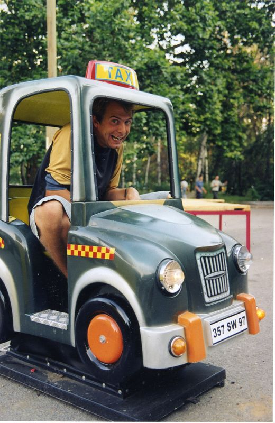 barn-taxi