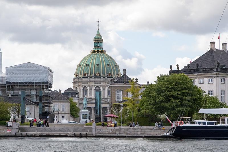 Copenhagen-1180