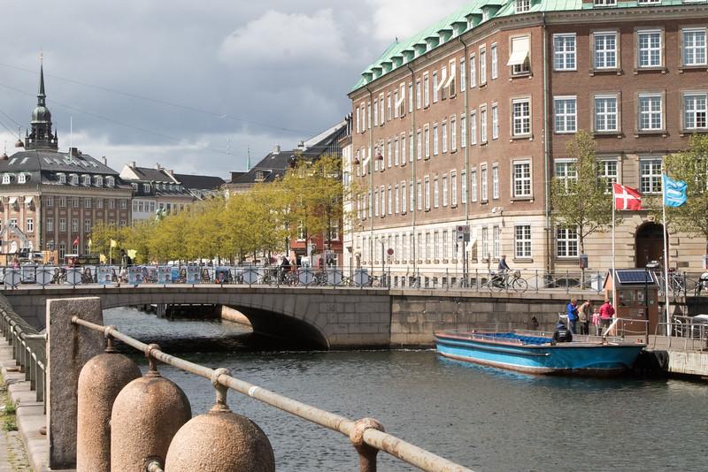 Copenhagen-1109
