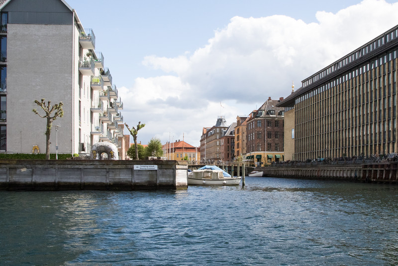 Copenhagen-1130