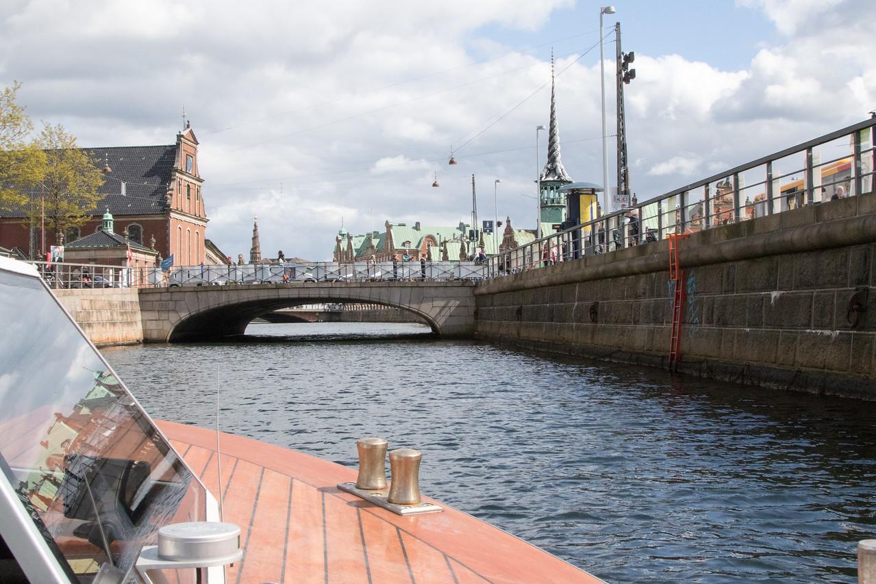 Copenhagen-1118