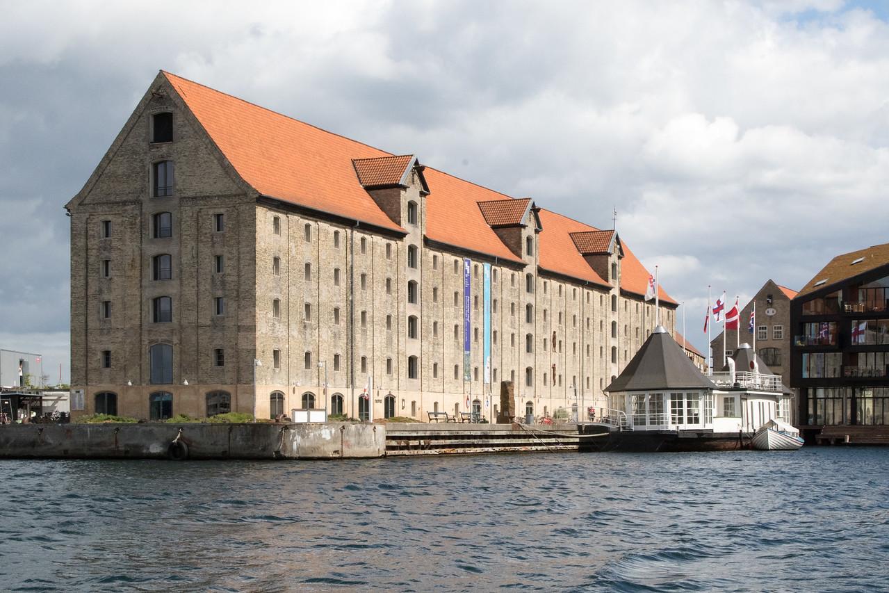 Copenhagen-1133