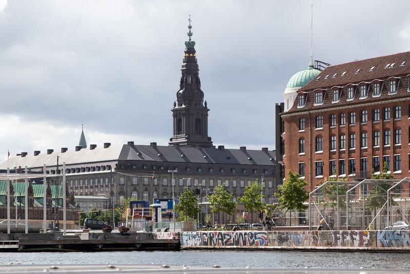 Copenhagen-1127