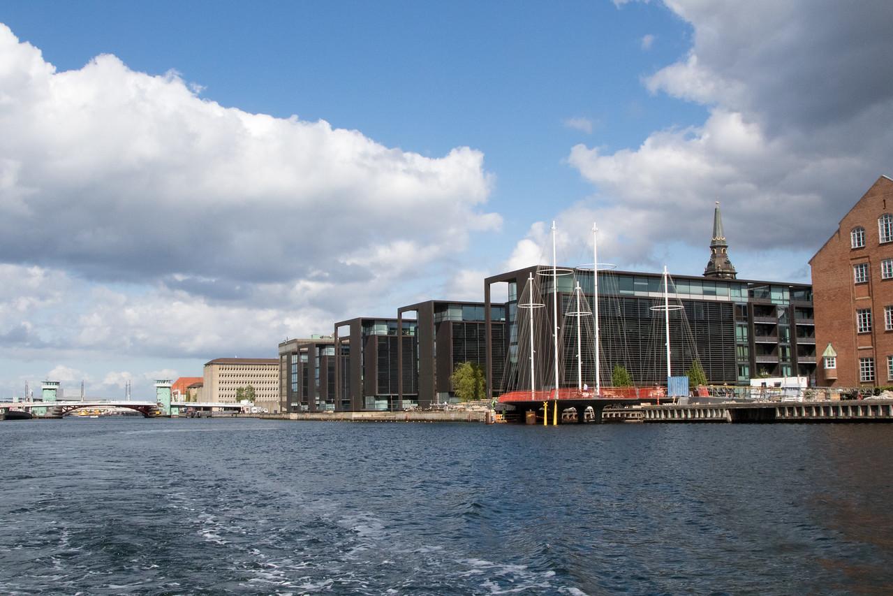 Copenhagen-1213