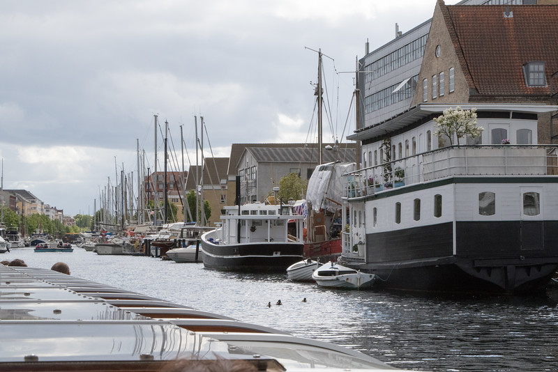 Copenhagen-1185