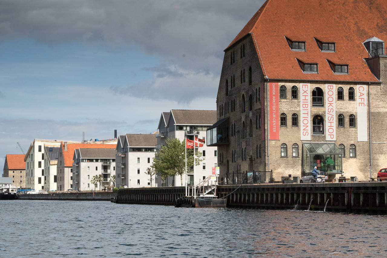 Copenhagen-1125