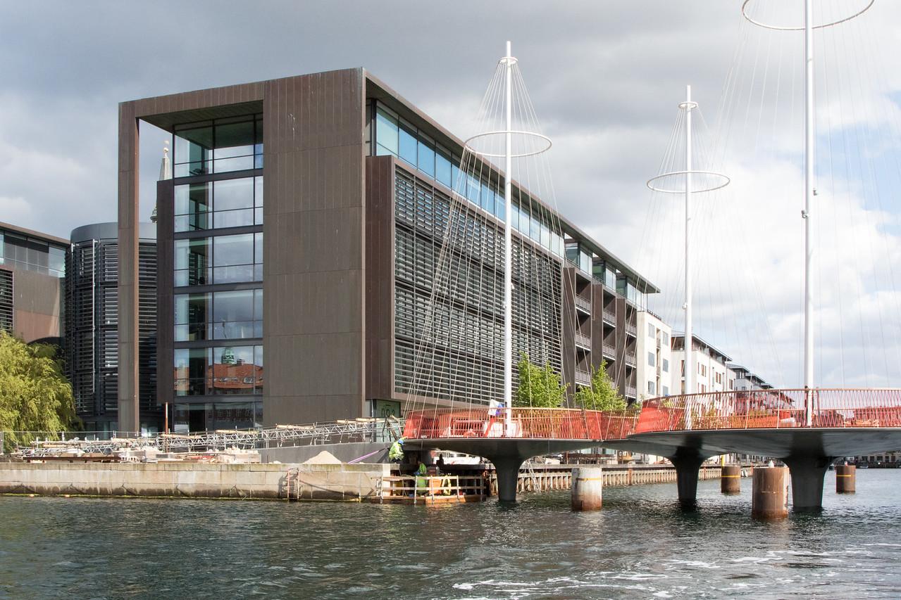 Copenhagen-1209