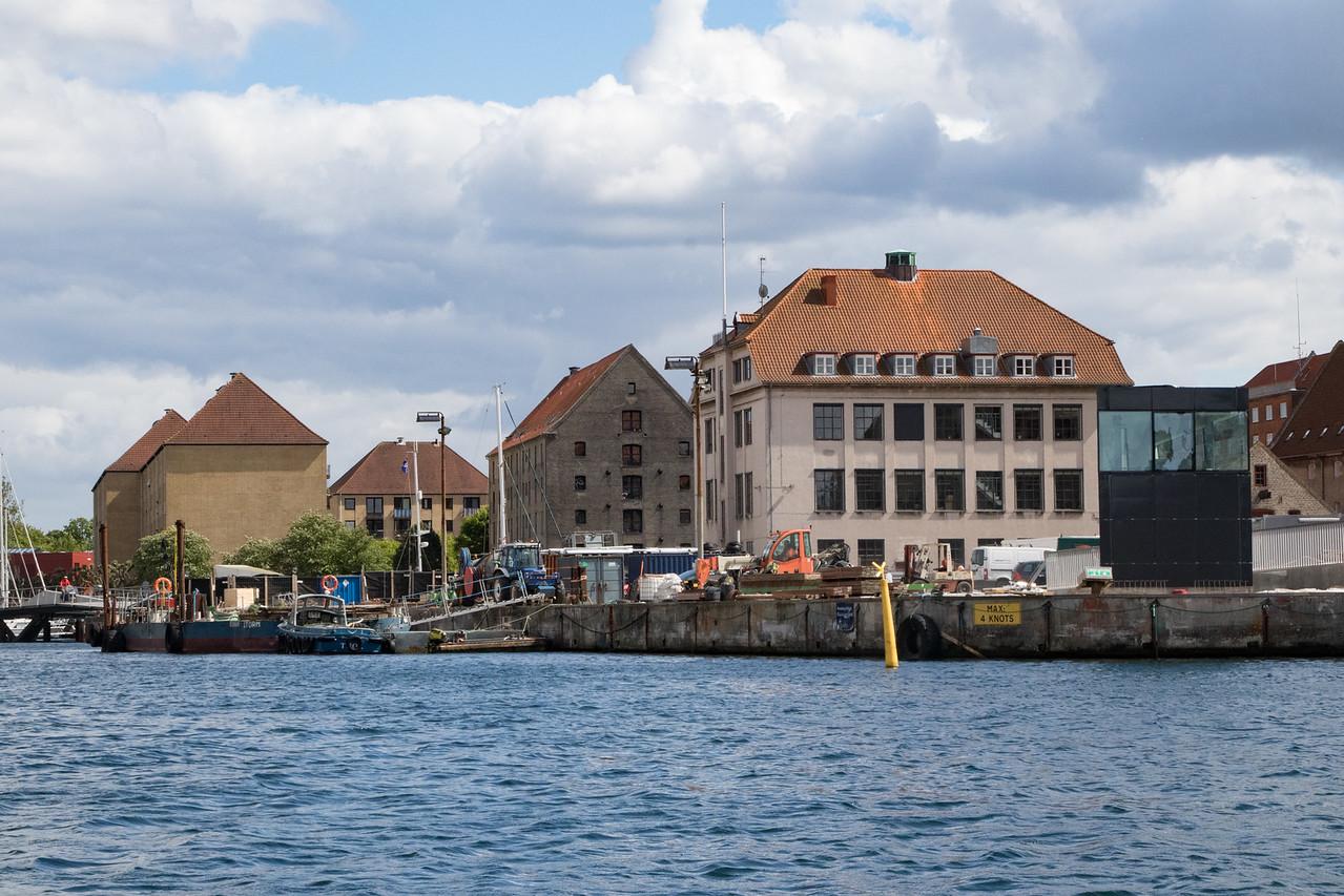 Copenhagen-1135