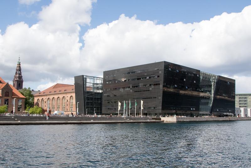 Copenhagen-1215
