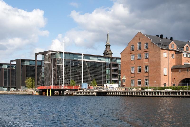 Copenhagen-1214