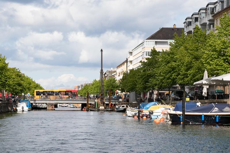Copenhagen-1203