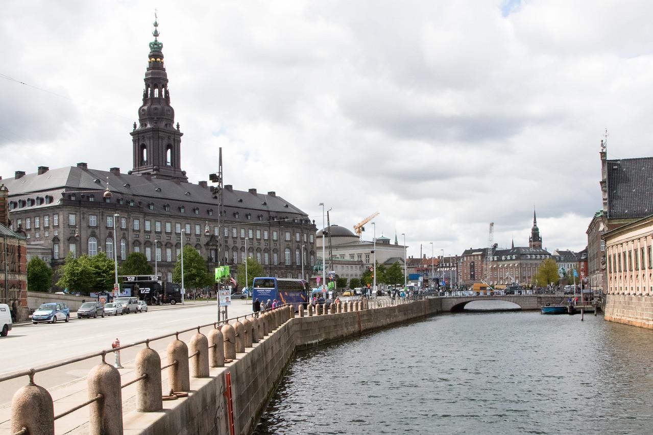 Copenhagen-1111