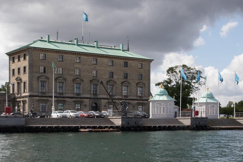 Copenhagen-1177
