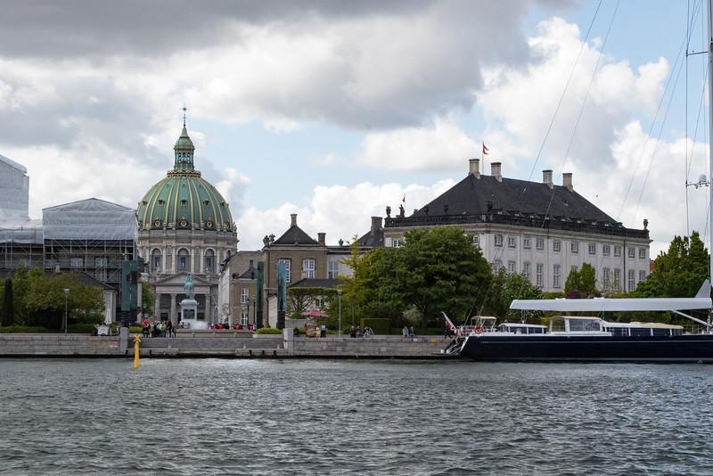 Copenhagen-1183