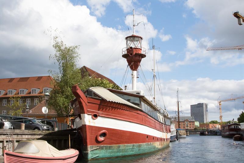 Copenhagen-1218