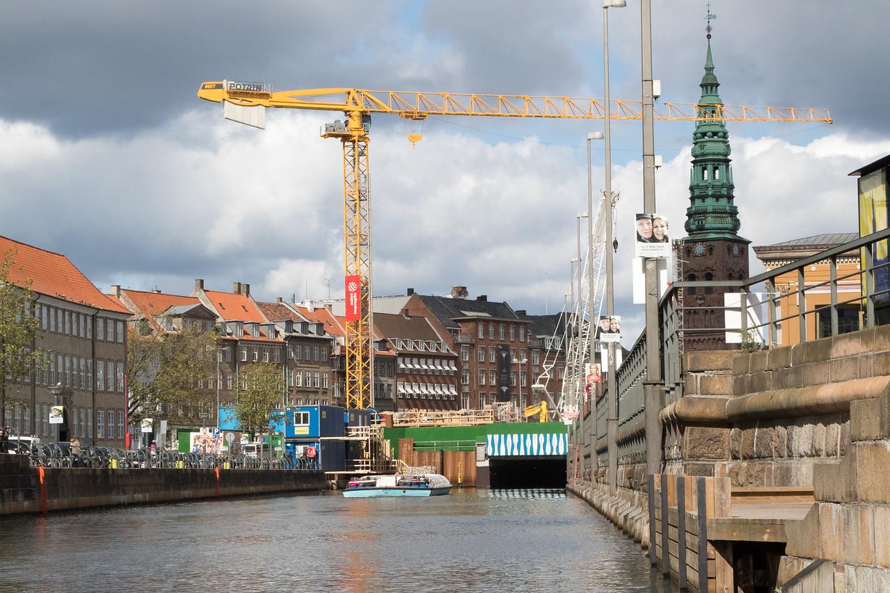Copenhagen-1219