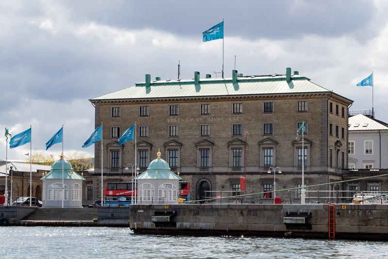 Copenhagen-1174