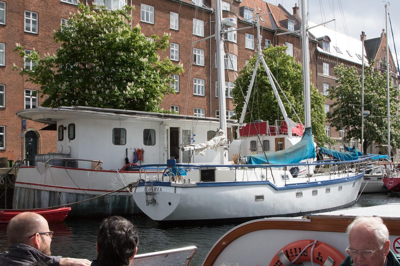 Copenhagen-1186