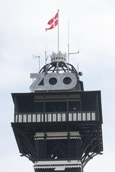 Copenhagen-1568