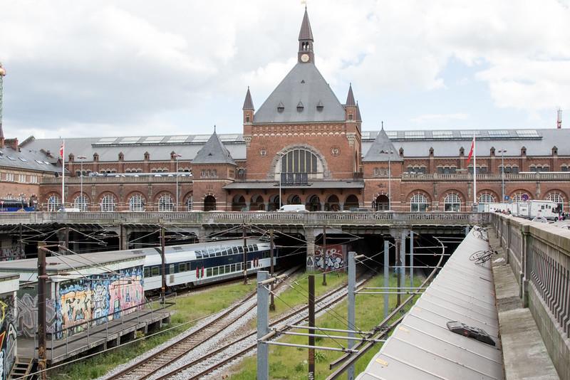 Copenhagen-0951