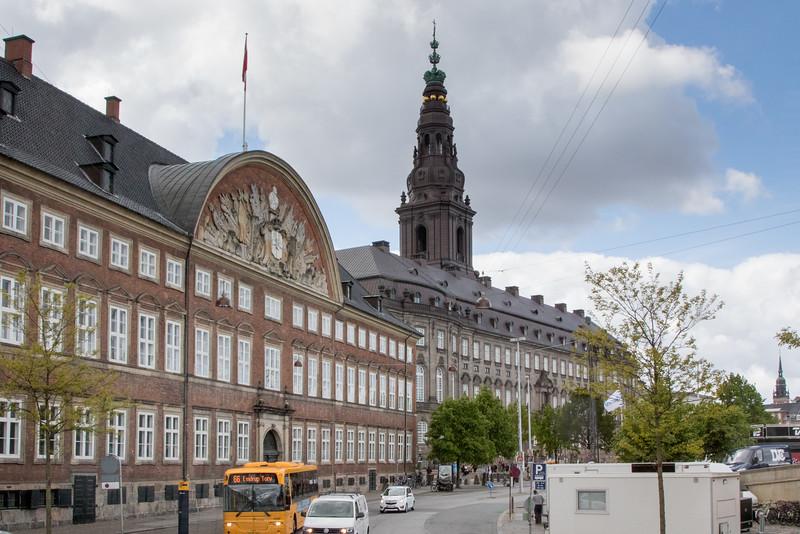 Copenhagen-1096