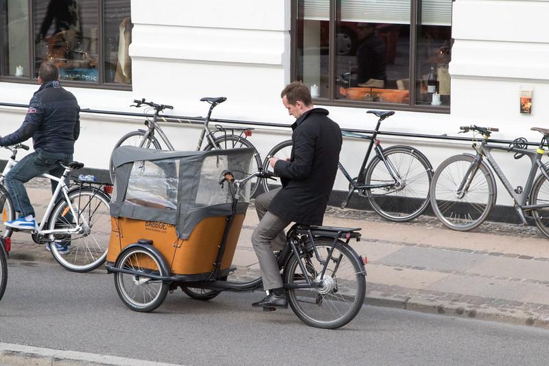 Copenhagen-1238