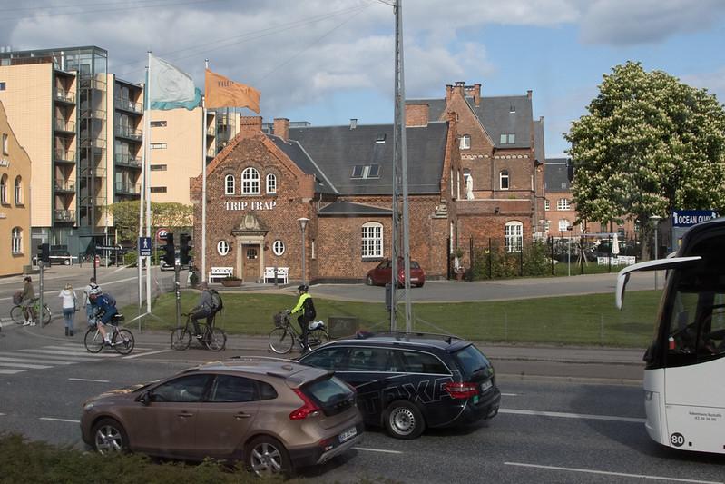 Copenhagen-1059