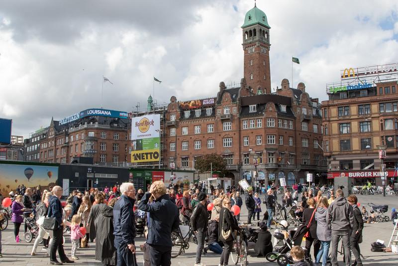 Copenhagen-1262
