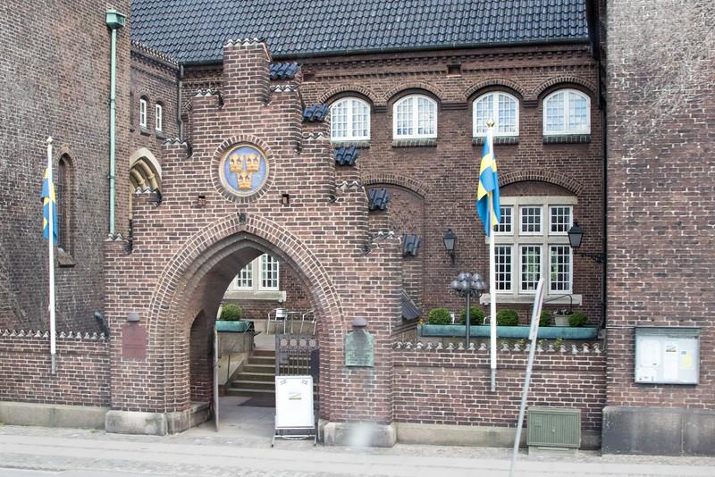 Copenhagen-1061