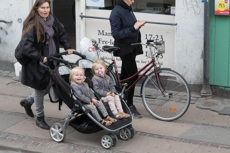 Copenhagen-1226