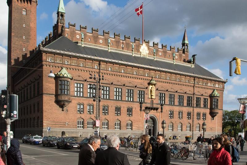 Copenhagen-1304