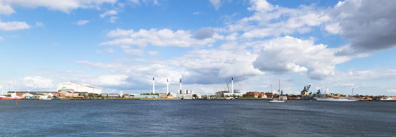 Copenhagen-1050-Pano-2