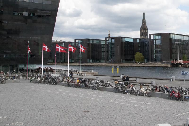 Copenhagen-1001