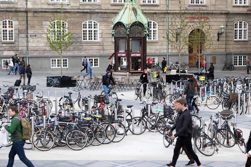 Copenhagen-1067