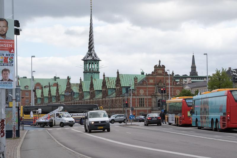 Copenhagen-1101