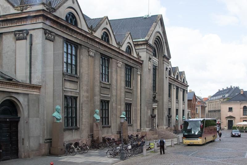 Copenhagen-1068