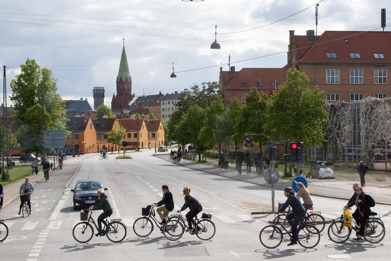 Copenhagen-1041