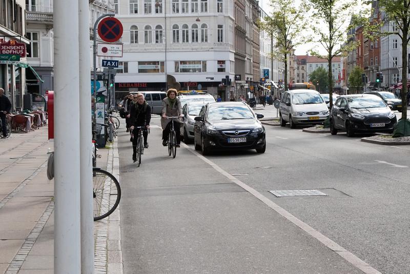 Copenhagen-1074