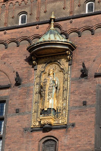 Copenhagen-1311