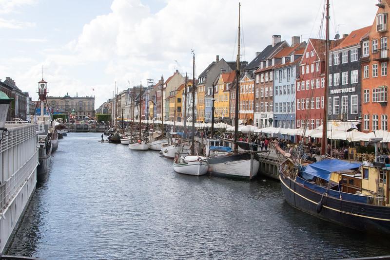 Copenhagen-1025