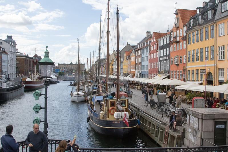 Copenhagen-1029